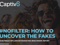 #Nofilter: How To Uncover The Fakes