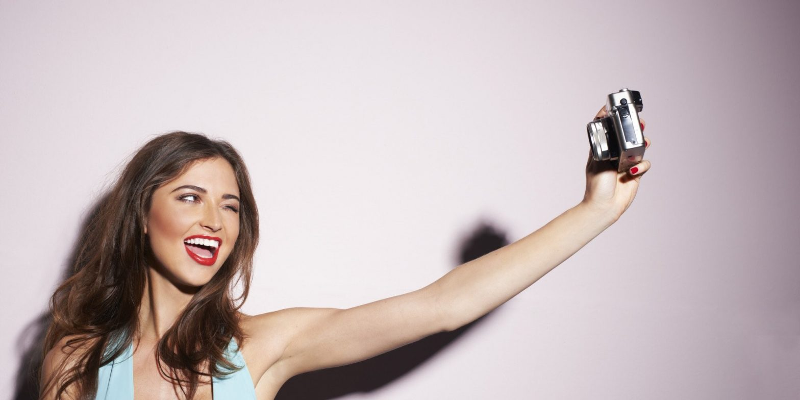 captiv8 influencer marketing beauty blogger influencer campaign influencer marketing
