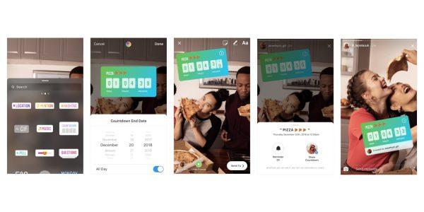 influencer marketing captiv8 influencer advertising influencer marketing 2019