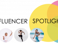 Influencer Spotlight: Wellness Tips for the New Year