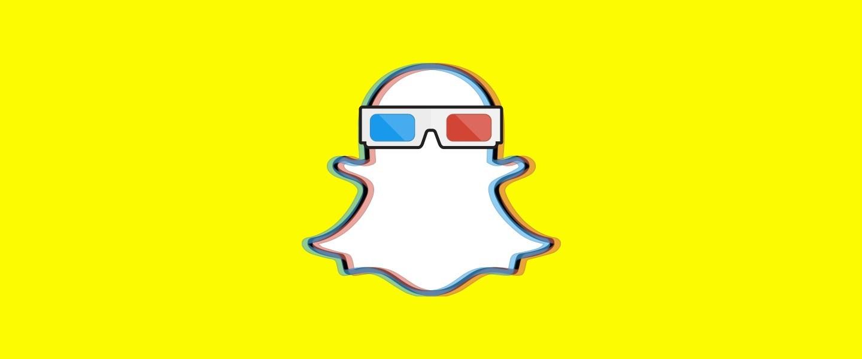 snapchat instagram influencer marketing social media captiv8