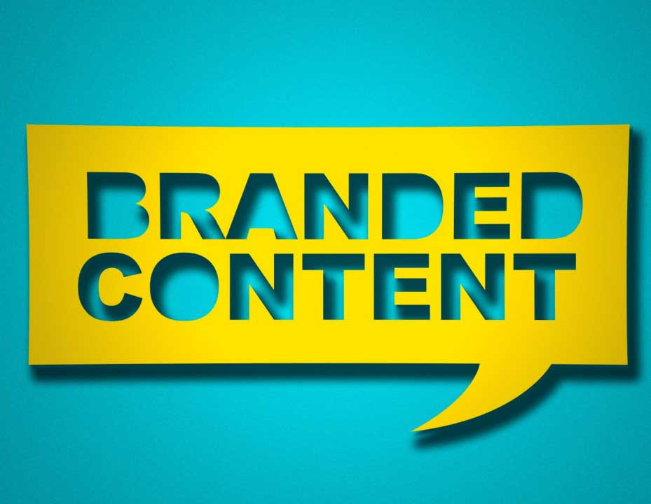 branded content brand content brand campaigns influencer brand marketing captiv8
