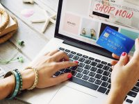 Shopability on Instagram & Pinterest