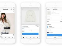 3 Reasons Why Instagram Checkout Will Switch Up Influencer Marketing