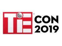 Captiv8 Wins Big at TiEcon!
