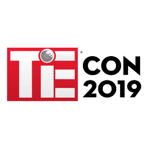 tie50 tiecon 2019 tiecon winners tie50 awards customer journey influencer metrics influencer social metrics