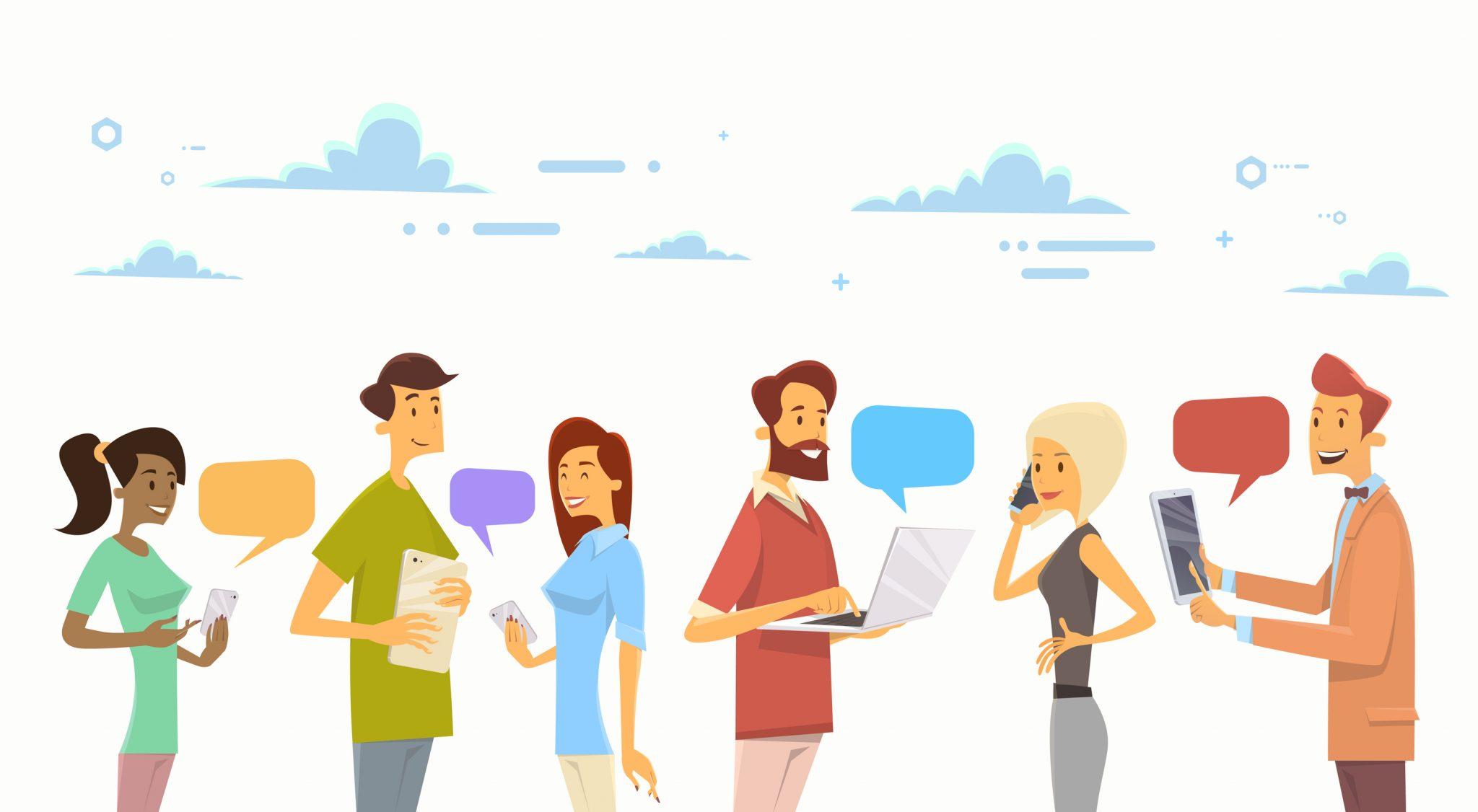 influencer metrics influencer social metrics customer journey