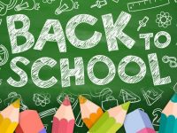 Back to School: Influencer Marketing Tips