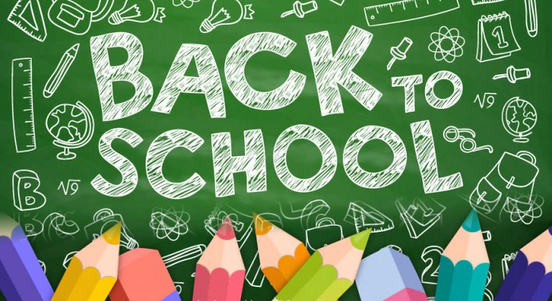 back to school captiv8 influencer marketing brand marketing how to advertise for back to school season back to school marketing
