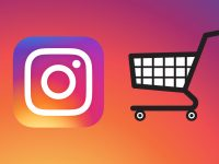 How to Create Shoppable Instagram Content