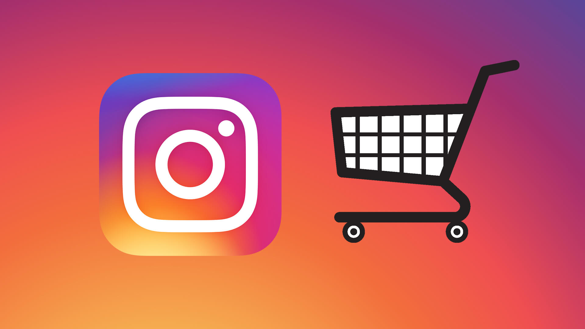 instagram ecommerce pinterest ecommerce online shopping social media influencer marketing in app purchases captiv8