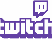 Tell Me About Twitch