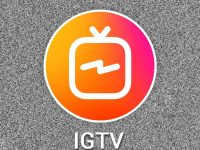 5 Tips for IGTV