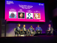 Ads That Work, Proven by Science: Part I of Fraudnomics Summit Recap