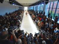 4 Buzzworthy Brands at New York Fashion Week
