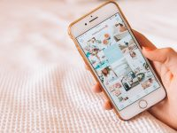 3 Instagram Hacks For Brands To Avoid