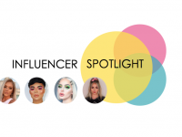 Influencer Spotlight: Special Effects Makeup Artists