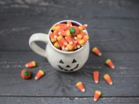 The Best Halloween IM Trends & Campaigns