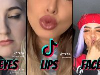E.l.f. Cosmetics: The First Branded Hashtag Challenge On Tik Tok