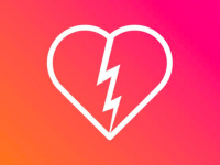 Life After Likes: 5 Ways to Adapt Influencer Marketing for the New Instagram