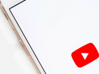 Youtube with new 'Made For Kids' Policy and the Latest in Industry News