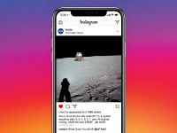 Is the Reverse-Chronological Feature Coming Back to Instagram?