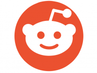 How Reddit Is Adapting for Influencer Marketing