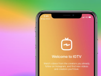 How-To: Sponsored Content on IGTV