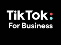 Best TikTok Practices for Brands