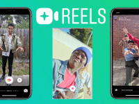 Everything You Need to Know About Instagram Reels