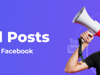 How to Grow Influencer Campaign Reach by 3 to 10x with Promoted Posts