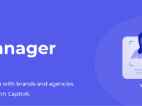 How Talent Agencies Manage Influencer Campaigns