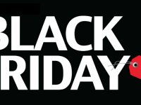 Black Friday Influencer Marketing in 2020