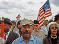 Black Activist Leaders to Follow on Social Media