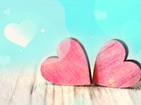 Valentine's Day: Influencer Power Couples Report [Download]