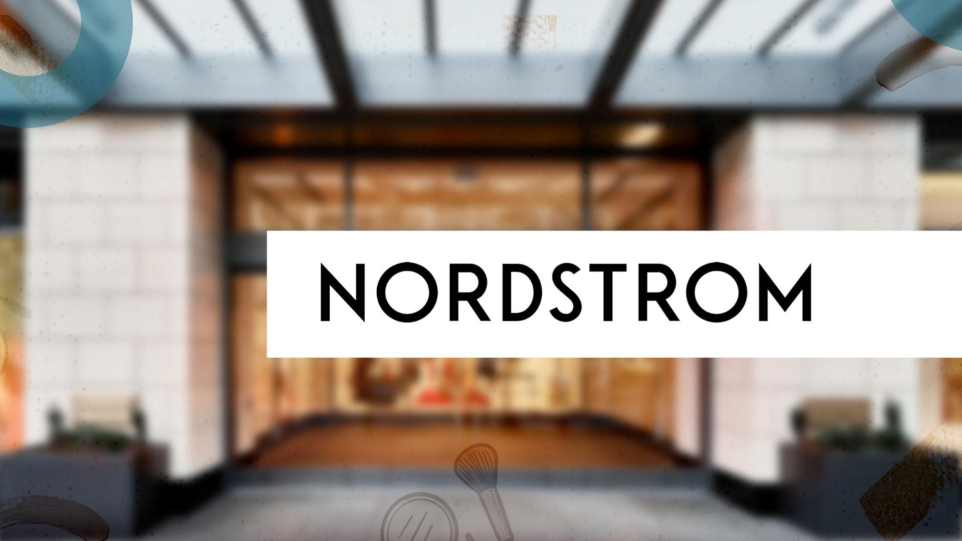 Nordstrom Retail
