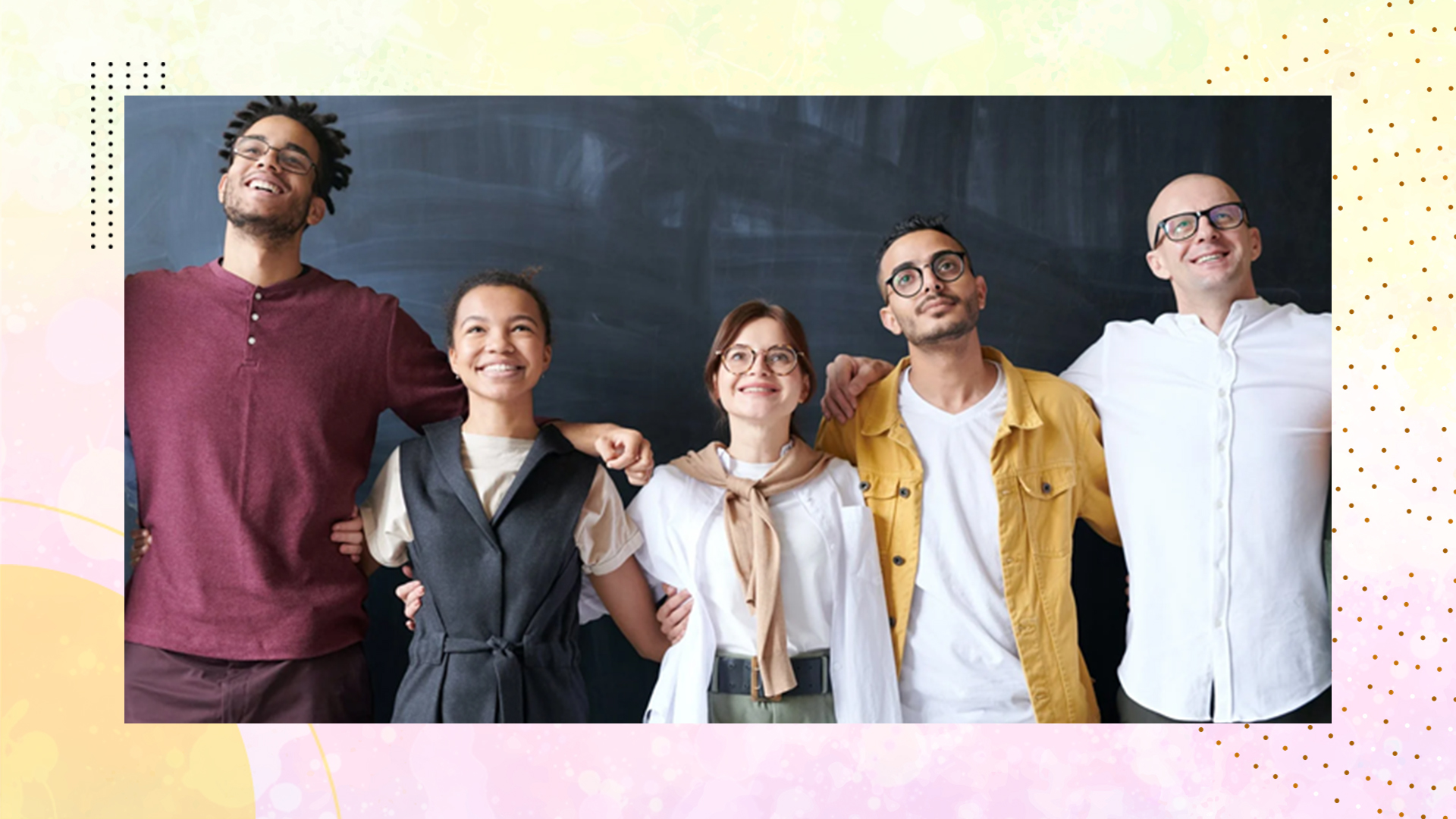 Future of Diversity and Inclusion