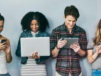 2021 Influencer Marketing Checklist [Download]