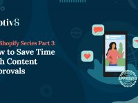 How to Save Time with Content Approvals