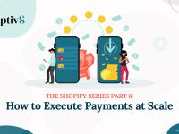 How to Execute Creator Payments at Scale
