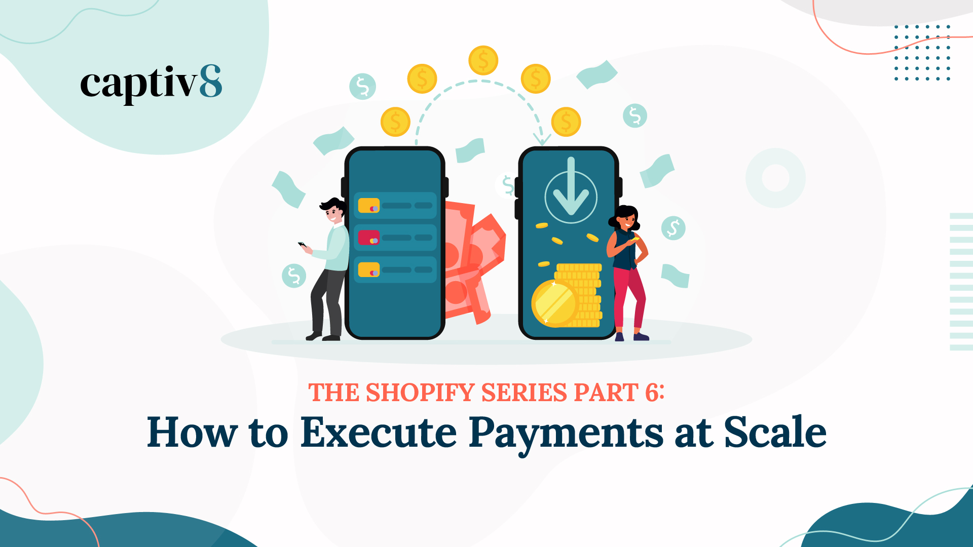 Creator Payments