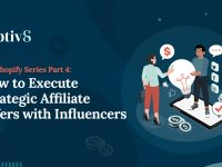 How to Execute Strategic Affiliate Offers with Influencers