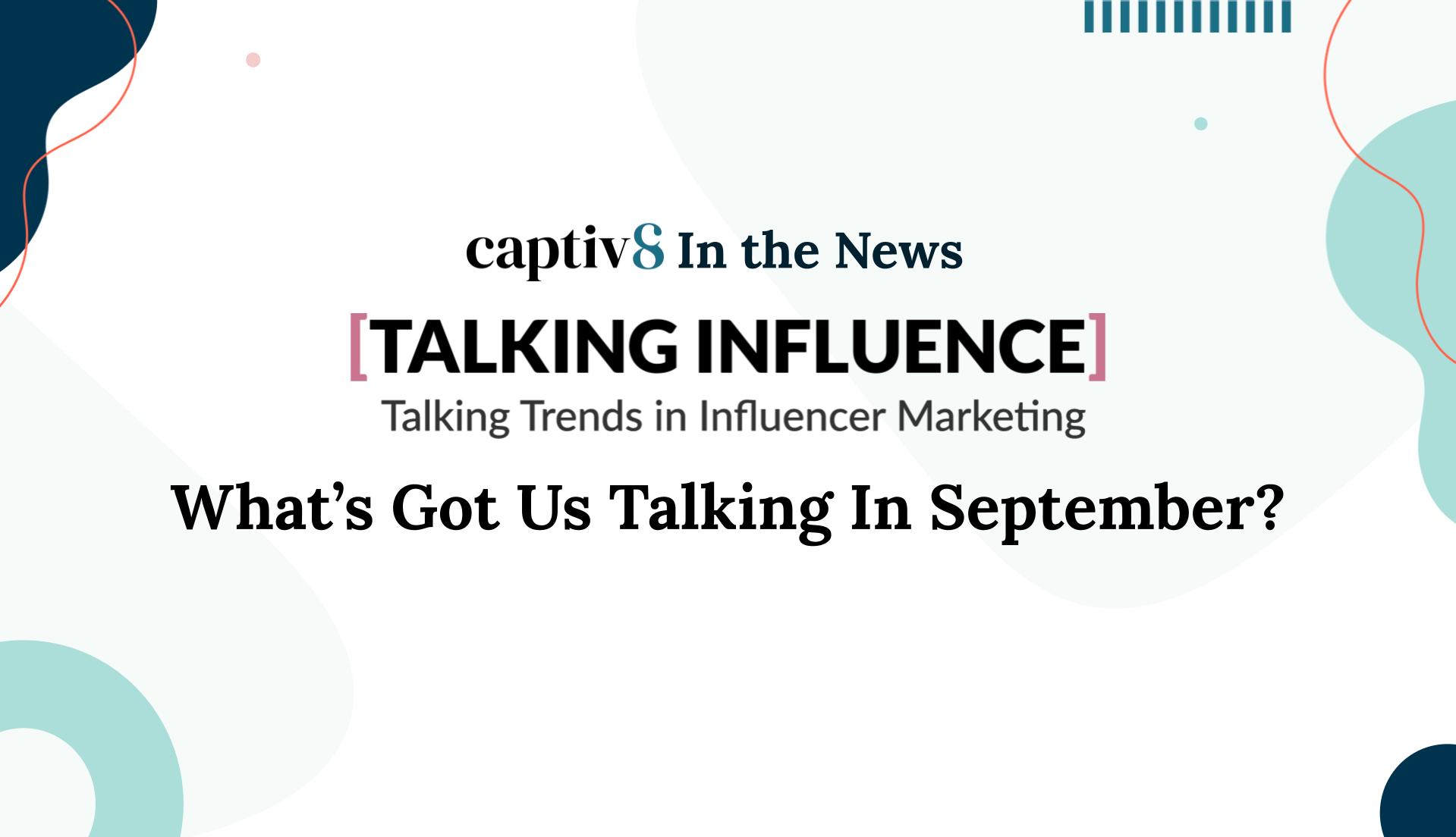 TalkingInfluenceBanner_9.30